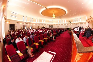 Biserica Betania inside_1